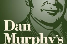 Dan Murphy's Sale